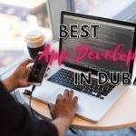 5 Best App Developers in Dubai