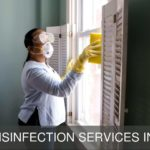7 Providers for the Best Disinfection Services in Dubai