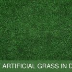 Top 5 Providers for the Best Artificial Grass in Dubai