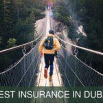 5 Options for the Best Insurance in Dubai