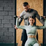 The 6 Companies with the Best Personal Trainers in Dubai
