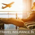 5 Options for the Best Travel Insurance in Dubai