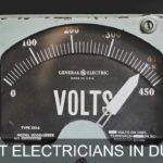 The 5 Best Electricians in Dubai