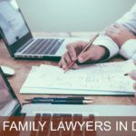 5 Firms with the Best Family Lawyers in Dubai