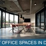 The 5 Best Office Space Companies in Dubai