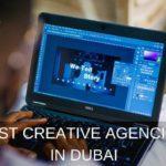 The 6 Best Creative Agencies in Dubai