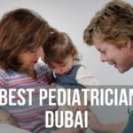 The 5 Best Pediatricians in Dubai