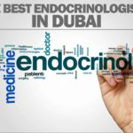 The 5 Best Endocrinologists in Dubai