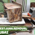 The 5 Best Junk Removal Services in Dubai
